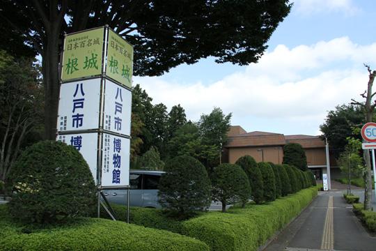 20090815_nejo_castle-01.jpg