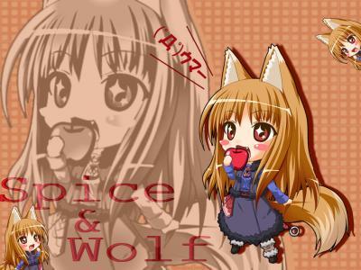 SpiceAndWolf105.jpg