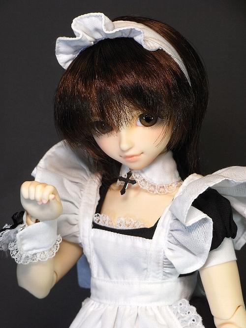blog1_20090424021226.jpg
