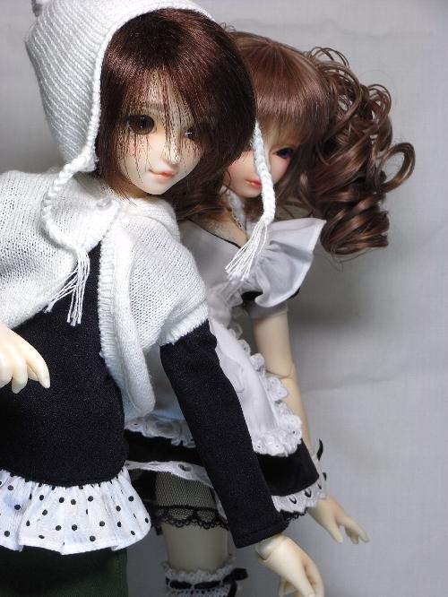 blog6_20090602231245.jpg