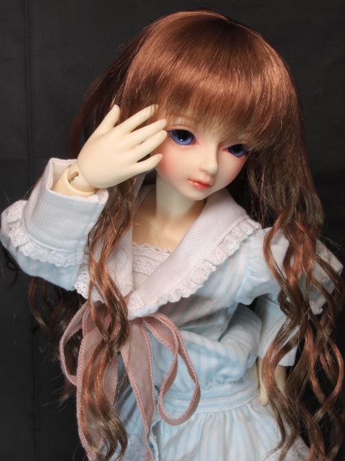 mini_P7130151.jpg