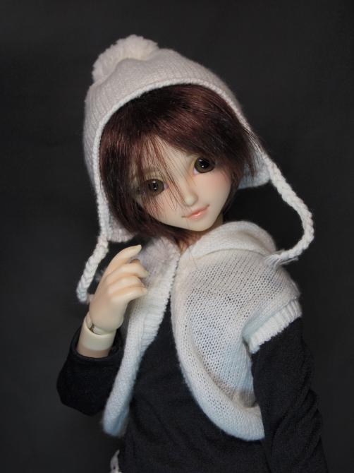mini_P7130172.jpg