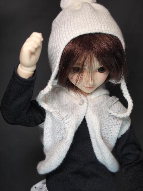 mini_P7130174.jpg