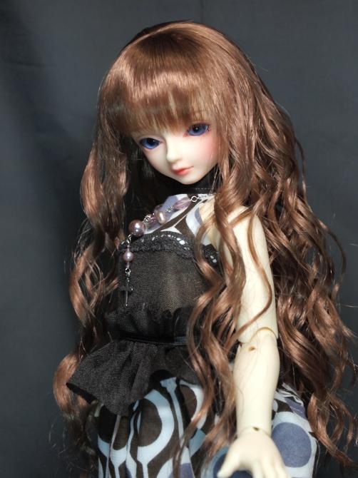 mini_P7130179.jpg
