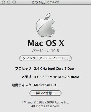 10_6.jpg