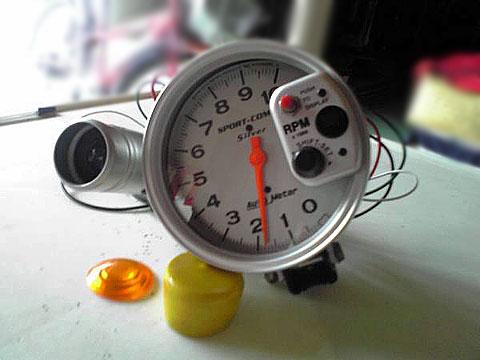 autometer9311.jpg