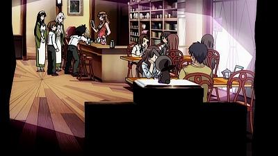 [Zero-Raws] Natsu no Arashi! - 09 RAW (TX 1280x720 H264 AAC).mp4_000225625