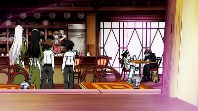 [Zero-Raws] Natsu no Arashi! - 09 RAW (TX 1280x720 H264 AAC).mp4_000244544