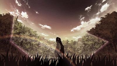 [Zero-Raws] Natsu no Arashi! - 11 RAW (D-TX x264 1280x720 ED60fps).mp4_001267966