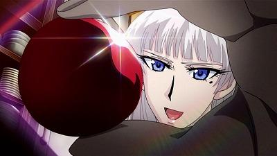 [Zero-Raws] Natsu no Arashi! - 13 RAW (D-TX x264 1280x720 ED60fps).mp4_001099098