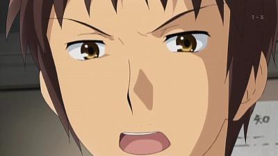 [Zero-Raws] The Melancholy of Haruhi Suzumiya - 23 RAW (1280x720 DivX6.83).avi_001337127