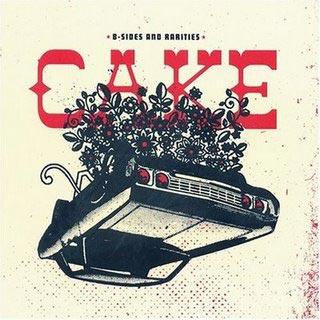 CakeBSIDES.jpg