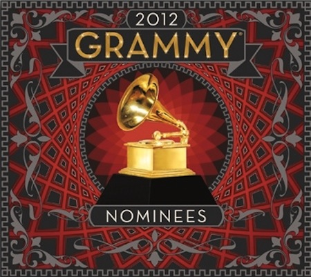 2012-Grammy-Nominees.jpg
