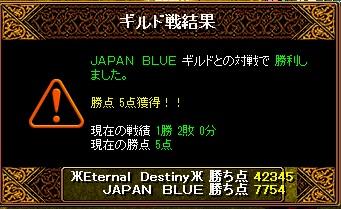 RedStone 12.02.21[06]