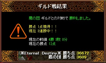 RedStone 12.02.29[17]