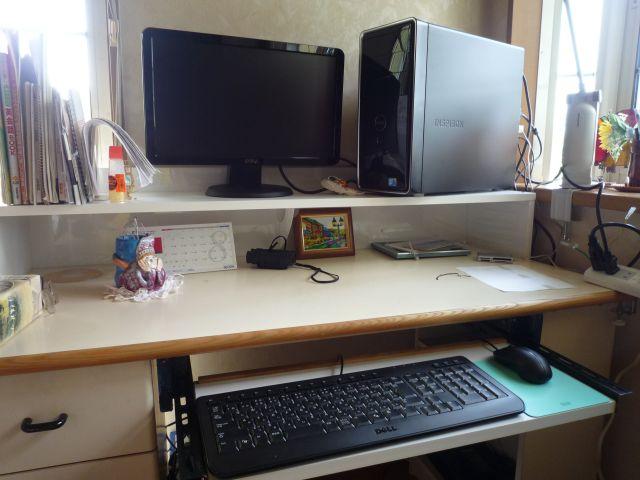Dellパソコン_640