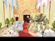 結婚式090717-1