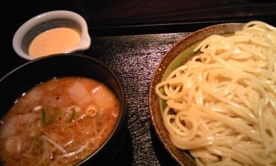 mitsuya2.jpg