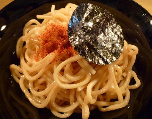 『ajito』 ajitoのつけ麺(麺・200g)