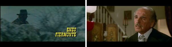 EnzoFiermonte-6.jpg