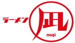 shibuya_logo.png