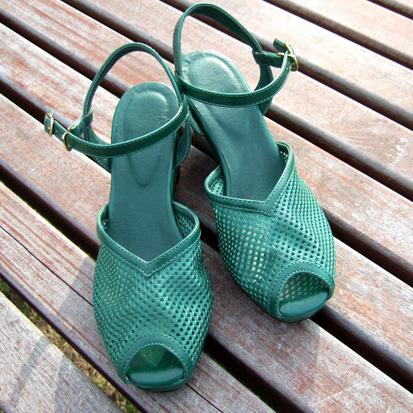 mesh-green-3.jpg