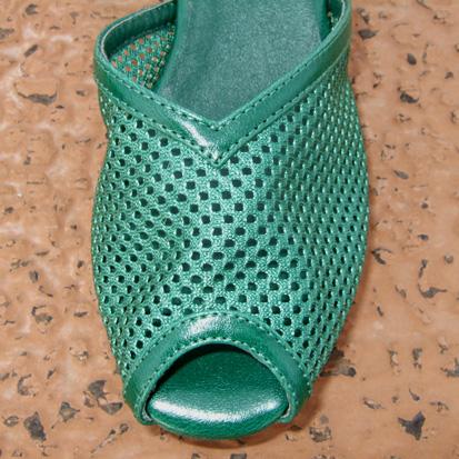mesh-green-4.jpg