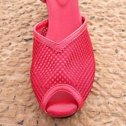mesh-red-4.jpg