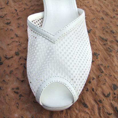 mesh-white-4.jpg