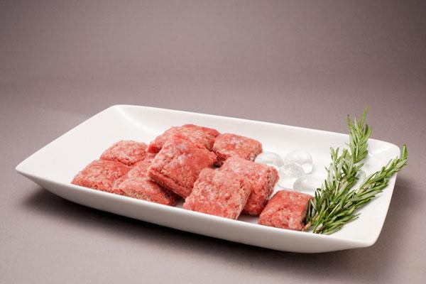 合鴨ササミ肉