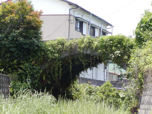 眼鏡橋2-1