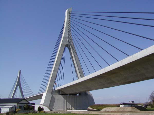 矢部川大橋3