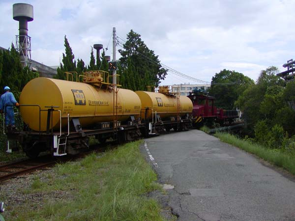 黄タキ1-2
