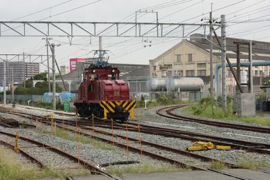 宮浦090822-3