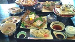 tachiuo_mirakuzen