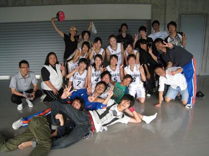 高専大会予選2009-5