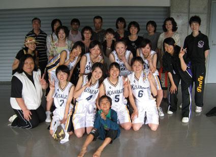 高専大会予選2009-4