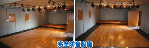 kuwamizu_studiohouse_pic01[1]