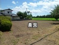 泗水町日本家屋平家 農園