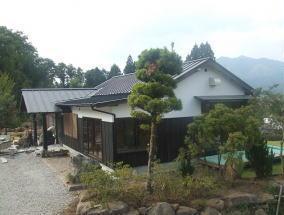 hisaishi1550_01.jpg