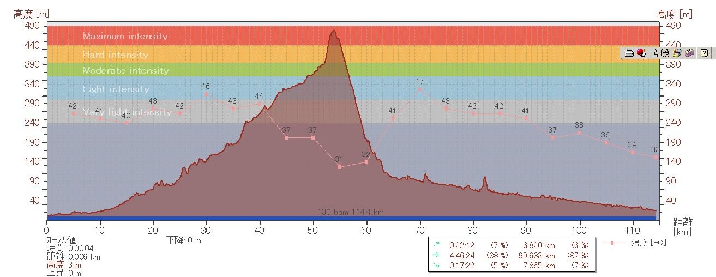スクリーンショット(2011-08-14 21.52.29)