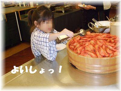 blog知床3