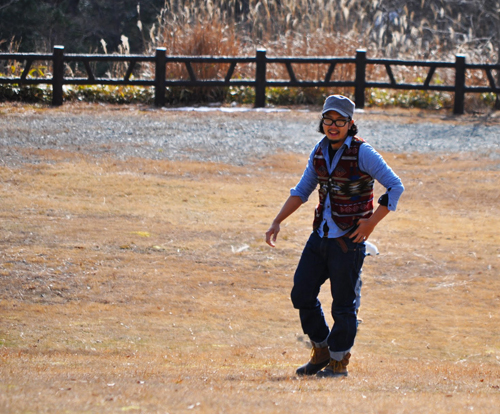 nishiyamakougen.camp (11)