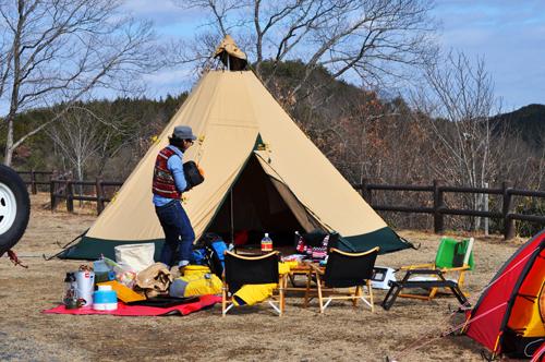 nishiyamakougen.camp (5)