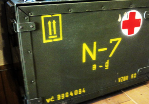 NCM_0429.jpg
