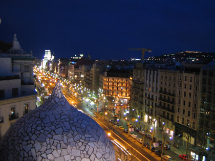 Barcelona20at20Night.jpg
