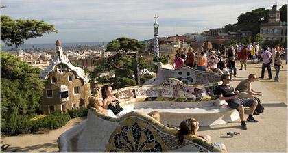 barcelona20(6).jpg