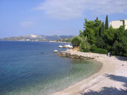 med-Visoterra-plage-a-plat-croatie-6263.jpg