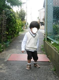 nyuenshiki2.jpg