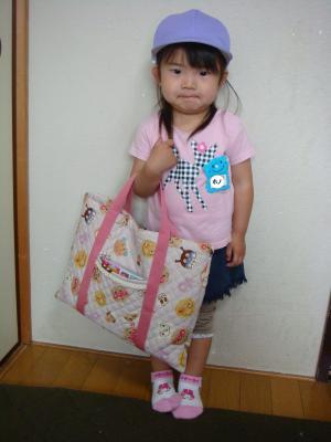 DSC09135_convert_20090512160708.jpg